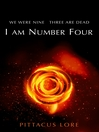 I Am Number Four (eBook): Lorien Legacies Series, Book 1